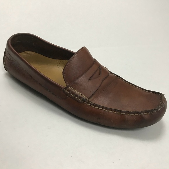 69d65b700c9 Cole Haan Other - Cole Haan Men Shoes 9.5M Driving Loafers